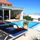 Sea House, Knysna group accommodation; Ready to relax?