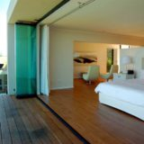 Home by the Sea, Plettenberg Bay Seaside accommodation; Everywhere opens up – and what views