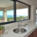 Stunning views for would-be chefs