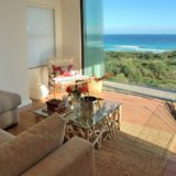 The beautiful 1st floor sun / relaxing room