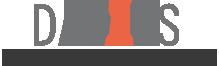 http://dav1es.co.za Logo