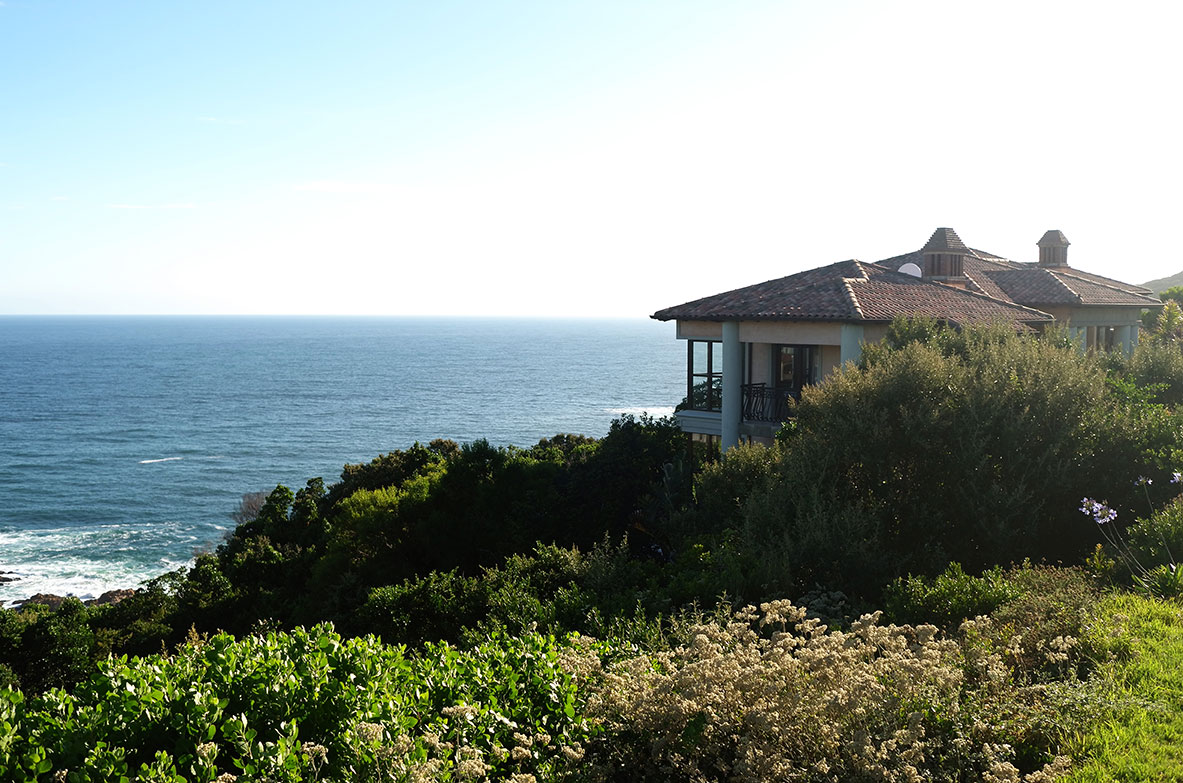 villa seaview 2