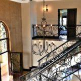 Villa Seaview, Knysna heads villa accommodation; Welcome to Villa Seaview!