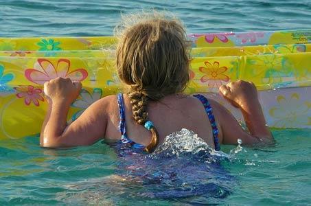 Family holidays in Knysna and Plettenberg Bay