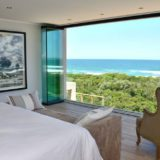 Beachscape on Keurboomstrand, Plettenberg Bay Beach accommodation with views to match