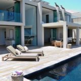 The house is spacious and made-to-measure for a great holiday Beachscape on Keurboomstrand, Plettenberg Bay Beach accommodation