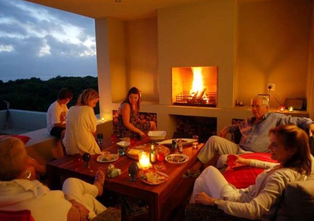 Self_catering_luxury_rental
