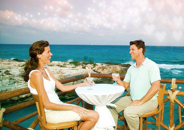 Valentine ideas surprise romantic getaways for Romantic weekend getaway ideas