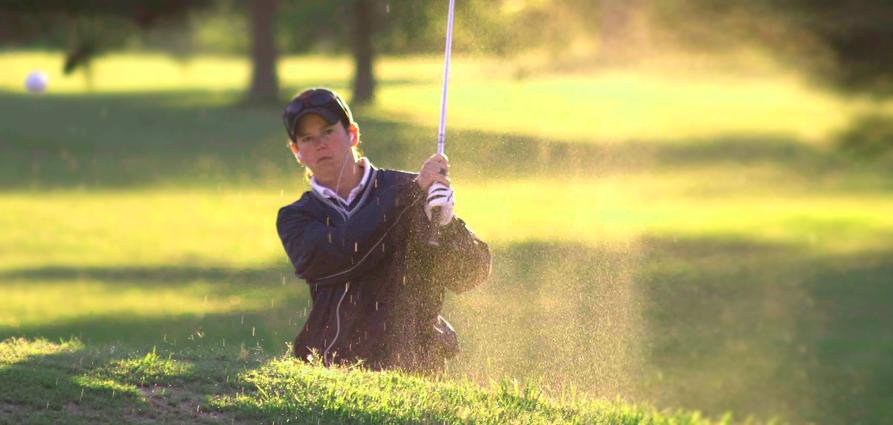 top_holiday_destinations_Golf