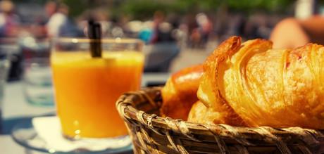 restaurants_in_knysna