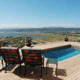 Eagle House, Knysna Heads Accommodation; What a great place to hang out?