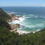 Blue Horizon, Knysna, Golf Estate Accommodation, just a short walk down to the private beach