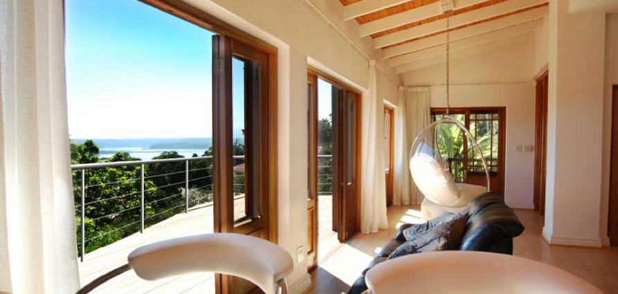 knysna_accommodation_crystal_waters