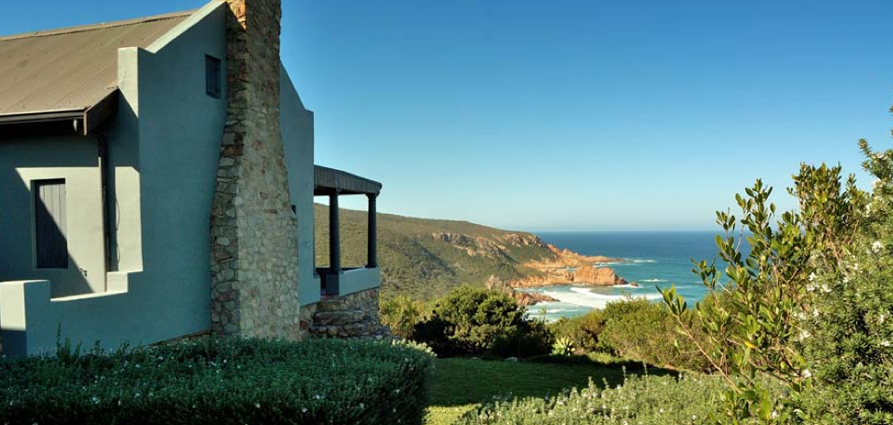 noetzie_accommodation_luxury
