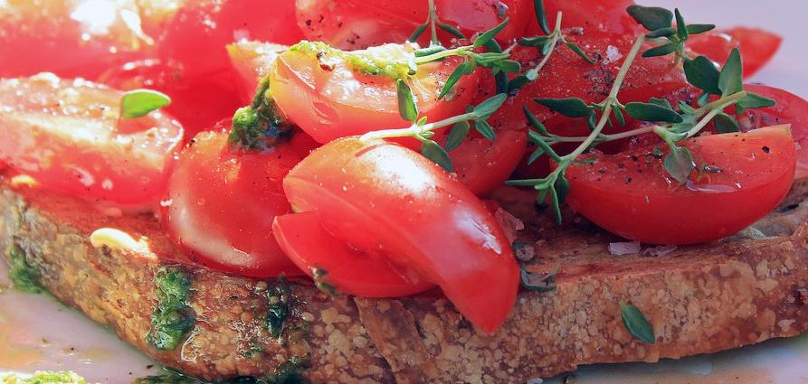 self_catering_knysna_recipe