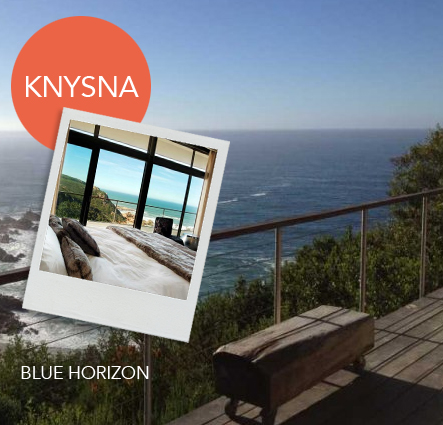 Blue Horizon in Knysna offers spectacular entertainment spaces and glorious views that showcase the surrounding beauty.