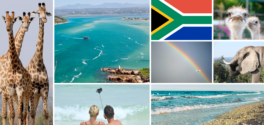Visit South Africa for world class sight-seeing and luxury holidays at affordable rates.