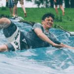 splash-festival-article