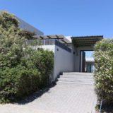 SeaScape; Plettenberg Bay holiday villa for large groups
