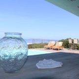 SeaScape; Plettenberg Bay holiday villa for large groups groups