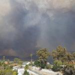 Knysna fires cropped