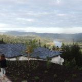 No 1, Riverclub, Golf Estate Accommodation, Simola, Knysna - Mountain & Forest Views