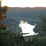 No 1 Riverclub, Golf Estate Accommodation, Simola - River View