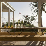 Luxury accommodation Plettenberg Bay