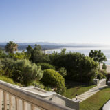 Lookout Houses, Luxury Accommoation, Plettenberg Bay, incredible views
