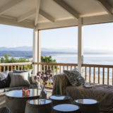 Lookout House, Luxury Accommodation, Plettenberg Bay, family outdoor fun