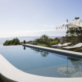 Lookout House, luxury Plettenberg Bay accommodation