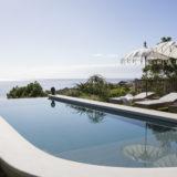 Lookout House, luxury Plettenberg Bay accommodation