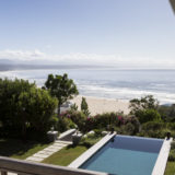 Lookout House, Luxury Accommodation, Plettenberg Bay, luxurious infinity pool with a view