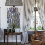 Lookout House, Luxury Accommodation, Plettenberg Bay, eclectic decor