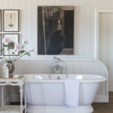 Lookout House, Luxury Accommodation, Plettenberg Bay, relaxing bath tub
