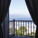Lookout House, Luxury Accommodation, Plettenberg Bay, with dreamy sea views