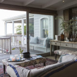 Lookout House, Luxury Accommodation, Plettenberg Bay, with comfy couches for reading and relaxing