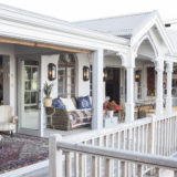 Luxury accommodation Plettenberg Bay