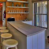 Lookout House, Luxury Accommodation, Plettenberg Bay, Poolside Bar room