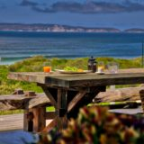 Home by the Beach, Plettenberg Bay, Beach Accommodation - stunning views