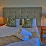 Home by the Beach, Keurboomstrand, Plettenberg Bay, Beach Accommodation, Bedroom 3