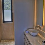 Beachscape, Keurboomstrand, Plettenberg Bay, Bathroom