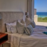 Beachscape, Plettenberg Bay Tranquility by the ocean Bedroom 2
