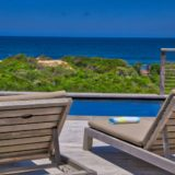 Beachscape, Keurboomstrand, Plettenberg Bay, heated pool