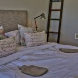 Beachscape, Keurboomstrand, Plettenberg Bay, Bedroom 3