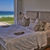 Beachscape, Plettenberg Bay Tranquility by the Ocean - Bedroom 3