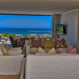 Beachscape, Plettenberg Bay Tranquility by the Ocean Comfy indoor lounge