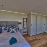 Beachscape, Keurboomstrand, Plettenberg Bay, Beach Accommodation , Bedroom 5
