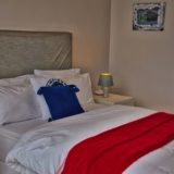 Home by the Sea, Keurboomstrand, Seaside Accommodation, Bedroom 2