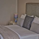 Home by the Sea, Keurboomstrand, Seaside Accommodation - Bedroom 3